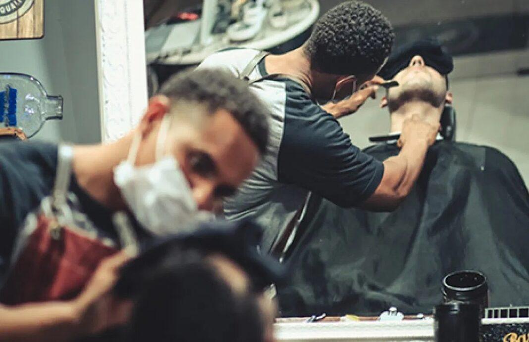 Parrucchieri artigiani